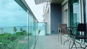 Picture of 2 bedroom Condo in Laguna Heights Wongamat