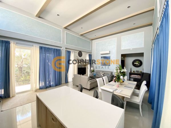 Picture of House in Mountain Village 2  Huay Yai H002683
